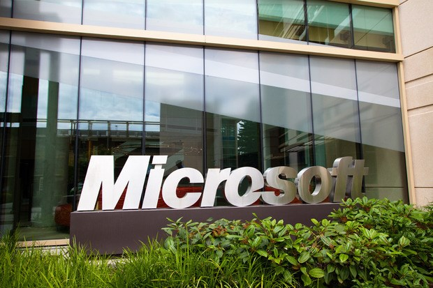Microsoft: lancio di SQL server 2017 e fine supporto su Microsoft Office 2007