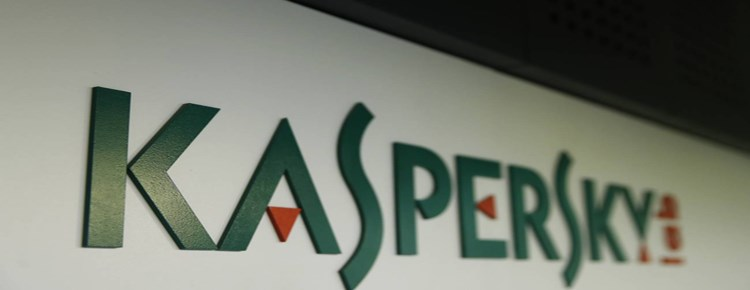 Kaspersky Lab dà il via alla Global Transparency Initiative